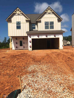 Photo of 9015 Holder Rd Lot# 107, Unit 107, Locust Grove, GA 30248 (MLS # 8768067)