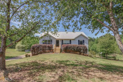 Photo of 1121 Patriot Circle, McDonough, GA 30252 (MLS # 8768096)