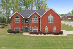 Photo of 380 Young James Cir, Stockbridge, GA 30281 (MLS # 8768117)