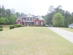 Photo of 595 Guinevere Ct, Mcdonough, GA 30252 (MLS # 8768122)