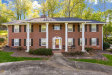 Photo of 2435 Forest Trl, East Point, GA 30344 (MLS # 8768474)