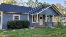 Photo of 457 Holly St, Demorest, GA 30535 (MLS # 8769242)