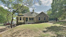 Photo of 80 Christophers Gallop, Stockbridge, GA 30281 (MLS # 8769332)