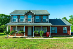 Photo of 6193 Culver Dr, Morrow, GA 30260 (MLS # 8771135)