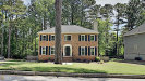 Photo of 3660 Belmont Abbey Dr, Decatur, GA 30034 (MLS # 8771474)