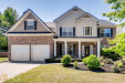 Photo of 1151 Silvergate Ln, Mableton, GA 30126-1273 (MLS # 8771517)