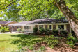Photo of 542 N Superior Ave, Decatur, GA 30033 (MLS # 8771559)