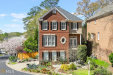 Photo of 2493 Manor Walk, Decatur, GA 30030-1654 (MLS # 8771982)