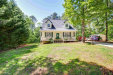Photo of 475 View St, Clarkesville, GA 30523 (MLS # 8773690)
