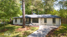 Photo of 3068 San Juan Dr, Decatur, GA 30032-3624 (MLS # 8774183)
