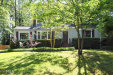 Photo of 1244 Carter Rd, Decatur, GA 30030 (MLS # 8774727)