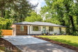 Photo of 2653 Glenvalley Dr, Decatur, GA 30032-4224 (MLS # 8774921)
