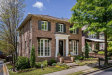 Photo of 175 Centennial Trce, Roswell, GA 30076 (MLS # 8774929)
