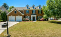 Photo of 1118 Drewsbury Ct Se, Smyrna, GA 30080 (MLS # 8775243)