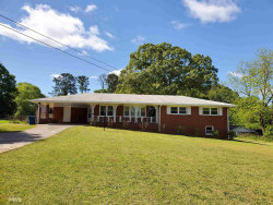 Photo of 2649 Lake Harbin Rd, Morrow, GA 30260 (MLS # 8777915)