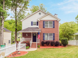 Photo of 838 Tanner Dr, Scottdale, GA 30079 (MLS # 8778080)