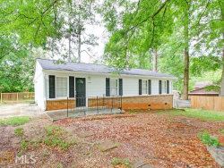 Photo of 6394 Veracruse Dr, Morrow, GA 30260 (MLS # 8778693)