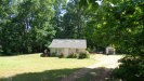 Photo of 419 Purcell Rd, Homer, GA 30547 (MLS # 8783242)