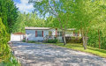 Photo of 222 Heather Acres Dr, Alto, GA 30510 (MLS # 8784959)