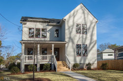 Photo of 353 Marigna Ave, Scottdale, GA 30079 (MLS # 8786920)