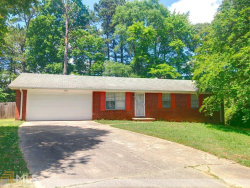 Photo of 6005 FAIRFIELD DR, MORROW, GA 30260 (MLS # 8788111)