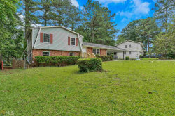 Photo of 6278 Thornhedge Dr, Riverdale, GA 30296-2880 (MLS # 8788740)
