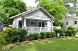 Photo of 2045 McPherson Dr, East Point, GA 30344 (MLS # 8788784)