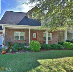 Photo of 2563 Boulder Hill Ct, Atlanta, GA 30316 (MLS # 8788995)
