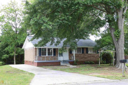 Photo of 102 Green Valley Dr, Riverdale, GA 30274 (MLS # 8789305)
