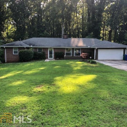 Photo of 410 Greenridge, Stone Mountain, GA 30083 (MLS # 8789471)