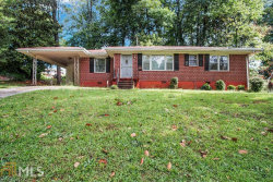 Photo of 1840 Flintwood Drive SE, Atlanta, GA 30316 (MLS # 8789910)