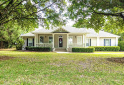 Photo of 1038 Greenwillow Dr, St. Marys, GA 31558 (MLS # 8789970)