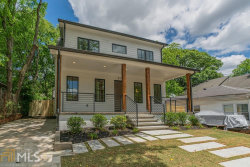 Photo of 834 Harold Avenue SE, Atlanta, GA 30316 (MLS # 8790332)