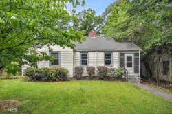 Photo of 1024 Portland Ave SE, Atlanta, GA 30316 (MLS # 8790417)