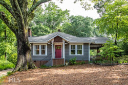 Photo of 988 Ormewood Avenue SE, Atlanta, GA 30316-2476 (MLS # 8790440)