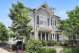 Photo of 1565 Whitfield St, Smyrna, GA 30080 (MLS # 8790532)