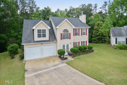 Photo of 3513 Cameo Ct, Snellville, GA 30039 (MLS # 8790758)