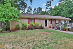 Photo of 4536 Amy Rd, Snellville, GA 30039-6674 (MLS # 8790842)