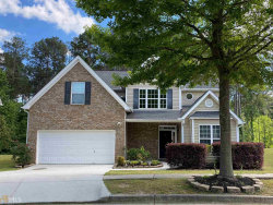 Photo of 3146 Pate Crk, Snellville, GA 30078 (MLS # 8790936)