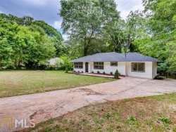 Photo of 2296 Ousley Ct, Decatur, GA 30032-6454 (MLS # 8791214)