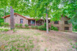 Photo of 35 Country Roads Ct, Stockbridge, GA 30281-1342 (MLS # 8791306)