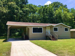 Photo of 90 Daisy Ave, Woodbine, GA 31569 (MLS # 8791522)