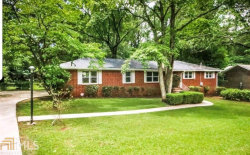 Photo of 4187 Dunmore Rd, Decatur, GA 30034-5326 (MLS # 8791548)