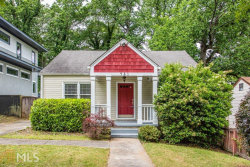 Photo of 481 East Side Ave, Atlanta, GA 30316 (MLS # 8791694)