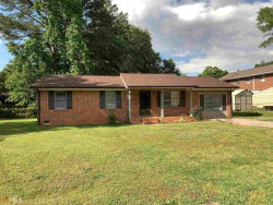 Photo of 283 Terry Ct, Riverdale, GA 30274 (MLS # 8791816)