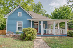 Photo of 1763 Center Ave, East Point, GA 30344 (MLS # 8791849)
