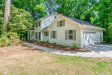 Photo of 1429 Brenton, Brookhaven, GA 30319 (MLS # 8791920)