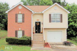Photo of 3387 River Run Trl, Decatur, GA 30034-6762 (MLS # 8792020)