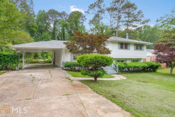 Photo of 2413 Clifton Springs, Decatur, GA 30034 (MLS # 8792062)