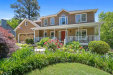 Photo of 57 Overlook Heights Way, Stockbridge, GA 30281-6015 (MLS # 8792206)